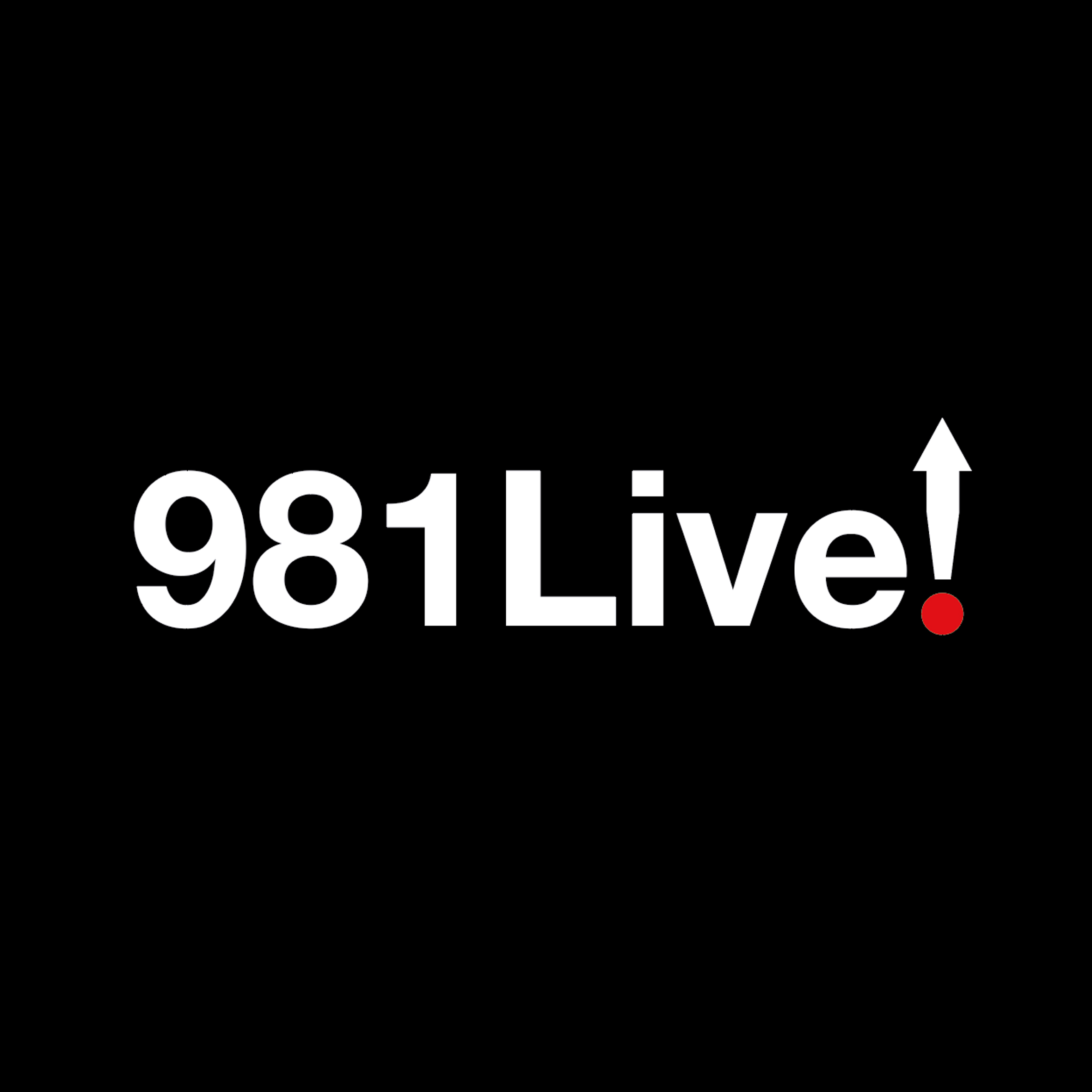 981Live!